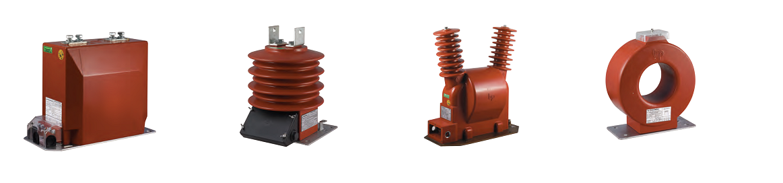 Transformer | Direct Electrix Equipment Corporation